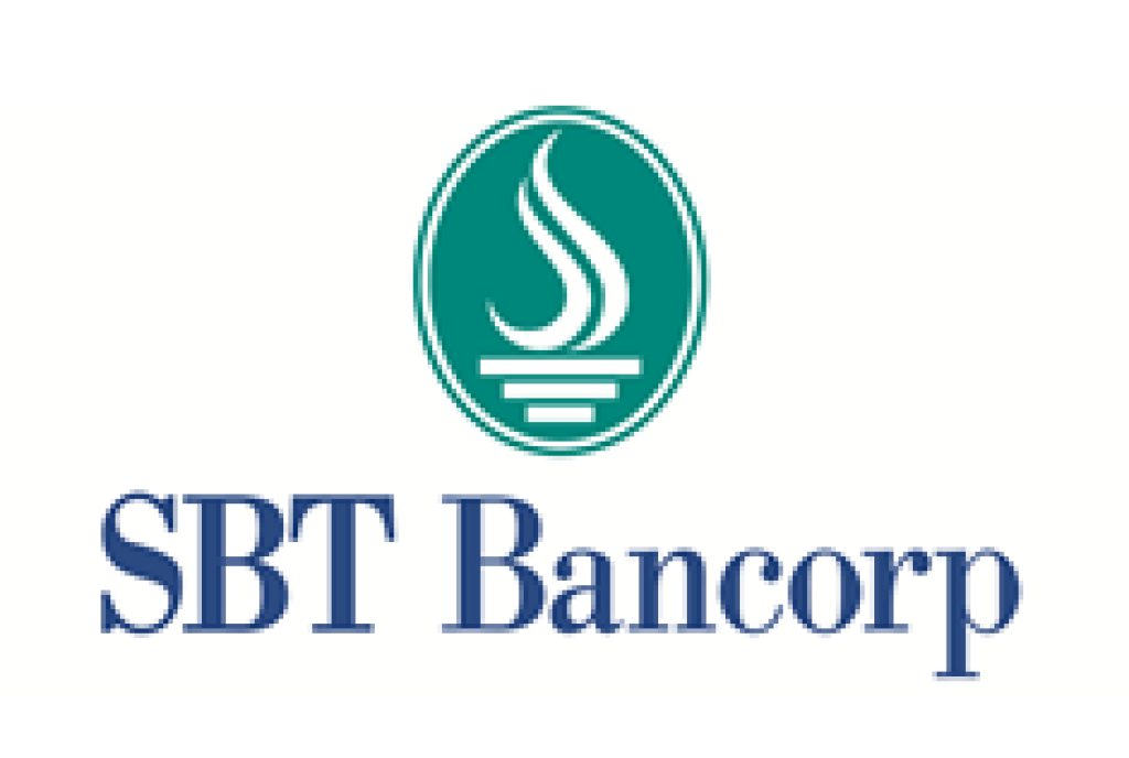 SBT Bancorp Inc (OTCMKTS:SBTB) Announces 1Q2015 Results