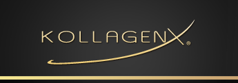 KollagenX Corp (OTCMKTS:KGNX) Extends Distribution Into New Areas