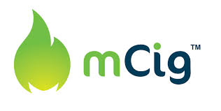 mCig Inc (OTCMKTS:MCIG) Reports Best Quarter In Its History