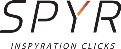 SPYR Inc (OTCMKTS:SPYR) Plucky Now Available In The Apple Inc. (NASDAQ:AAPL) App Store