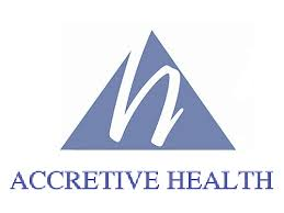 Accretive Health, Inc. (OTCMKTS:ACHI) Announces A Long-Term Partnership With Ascension