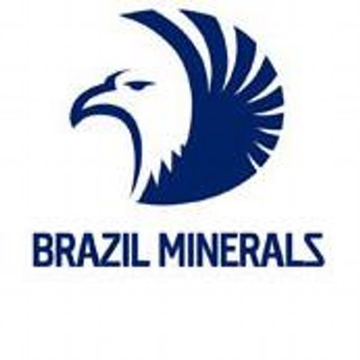 Brazil Minerals Inc (OTCMKTS:BMIX) Confirms Its First Test Results From Gold Retrieval Unit