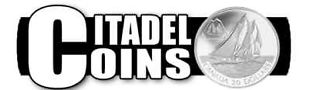 What Is The Buzz Surrounding COIN CITADEL (OTCMKTS:CCTL)?