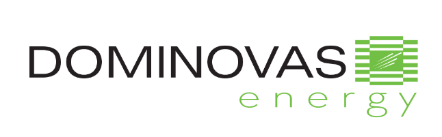 Dominovas Energy Corp (OTCMKTS:DNRG) Updates On New Financing Plan