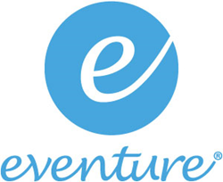 Eventure Interactive Inc (OTCBB:EVTI) Struggling to Prevent Dilution