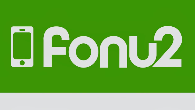 FONU2 Inc (OTCMKTS:FONU) Updates On Recent Developments