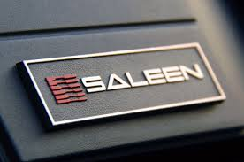 Saleen Automotive Inc (OTCBB:SLNN) Continues With Its Declining Trend