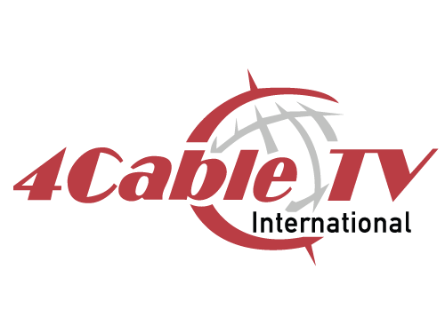 4Cable TV International Inc (OTCMKTS:CATV) Gains Investor Attention Despite Silence