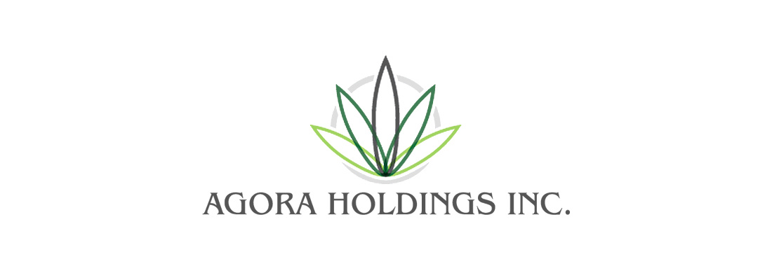 Agora Holdings Inc (OTCMKTS:AGHI) Introduces New Geegle.TV Services