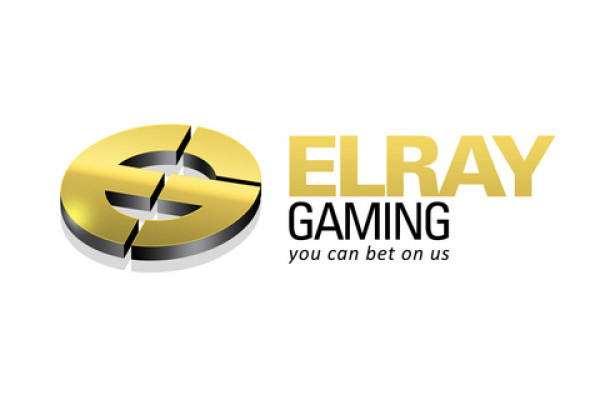Elray Resources Inc (OTCMKTS:ELRA) Files 10-Q and Appoint New IR Agency