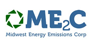 Midwest Energy Emissions Corp (OTCMKTS:MEEC) Fluctuating in the Market