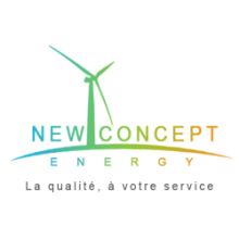New Concept Energy, Inc. (NYSEMKT:GBR) Reports 1Q2015 Results, Net Income Bounces To $314,000