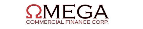 Omega Commercial Finance Corporation (OTCMKTS:OCFN) Announces Increase in Net Gain for FY2014
