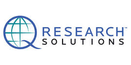 Research Solutions Inc (OTCMKTS:RSSS) Appoints John Regazzi to its Board