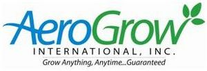 AeroGrow International, Inc. (OTCMKTS:AERO) Sales Jumped 92% For FY2015