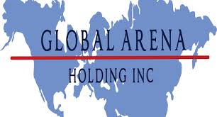 Global Arena Holding Inc (OTCBB:GAHC) Obtains Initial Capital Infusion