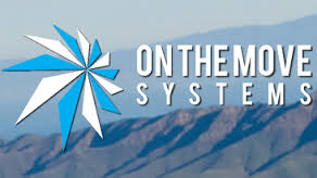 On The Move Systems Corp (OTCMKTS:OMVS) Focus Shifts On Mid-Market Haulers