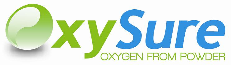 Why Oxysure Systems Inc (OTCMKTS:OXYS) Is Becoming A Star Stock?