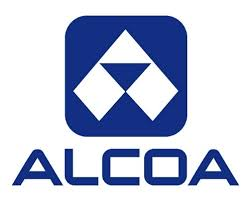 Alcoa Inc (NYSE:AA) to Terminate Operations at Suriname Refinery