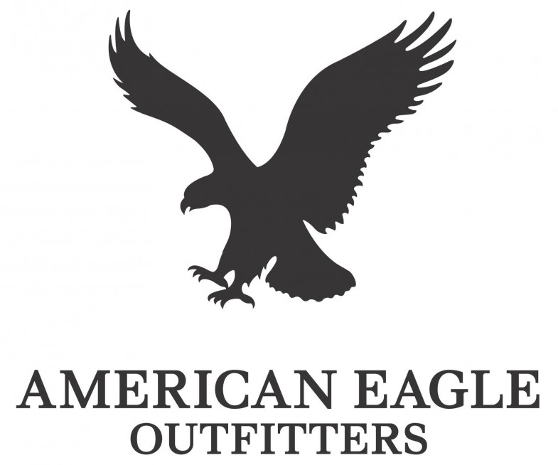American Eagle Outfitters (NYSE:AEO) Reports Significant Growth After Launching BOSS (Buy Online Shi...