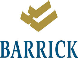 Barrick Gold Corporation (USA)(NYSE:ABX) President Expects More Job Cuts At Mine