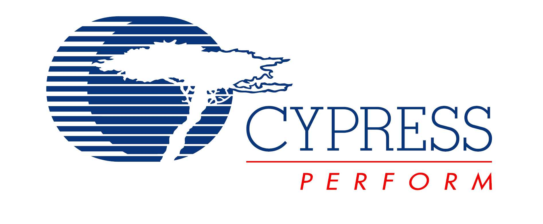 Cypress Semiconductor Corporation (NASDAQ:CY) Introduces Automotive LED Driver To Boost Performance