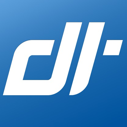 DealerTrack Technologies Inc (NASDAQ:TRAK) Expands Operations in China and Looks To Host at the Digi...