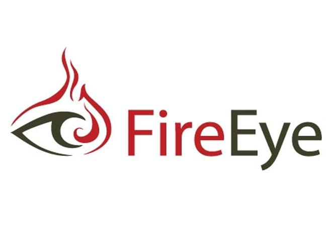 FireEye Inc (NASDAQ:FEYE) Under Fire for Using Injunction to Prevent Disclosure of Vulnerabilities i...