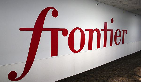 Michelle Wolloff Appointed Senior Vice President of Frontier Communications Corp (NASDAQ:FTR) And GM...