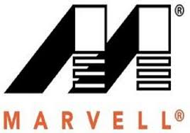 Marvell Technology Group Ltd. (NASDAQ:MRVL) 1Q2017 Revenue Declines 12% QOQ