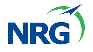 NRG Energy Inc (NYSE:NRG) Announces Plans to Form a New Subsidiary for Green Energy
