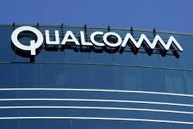 QUALCOMM, Inc. (NASDAQ:QCOM) Set to Revolutionize the Drone Industry With New Chip