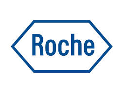 Roche Holding Ltd. (ADR)(OTCMKTS:RHHBY) Reports Rise In Third Quarter Sales