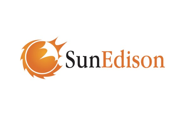 SunPower Charge Against Sunedison Inc (NYSE:SUNE) Dismissed