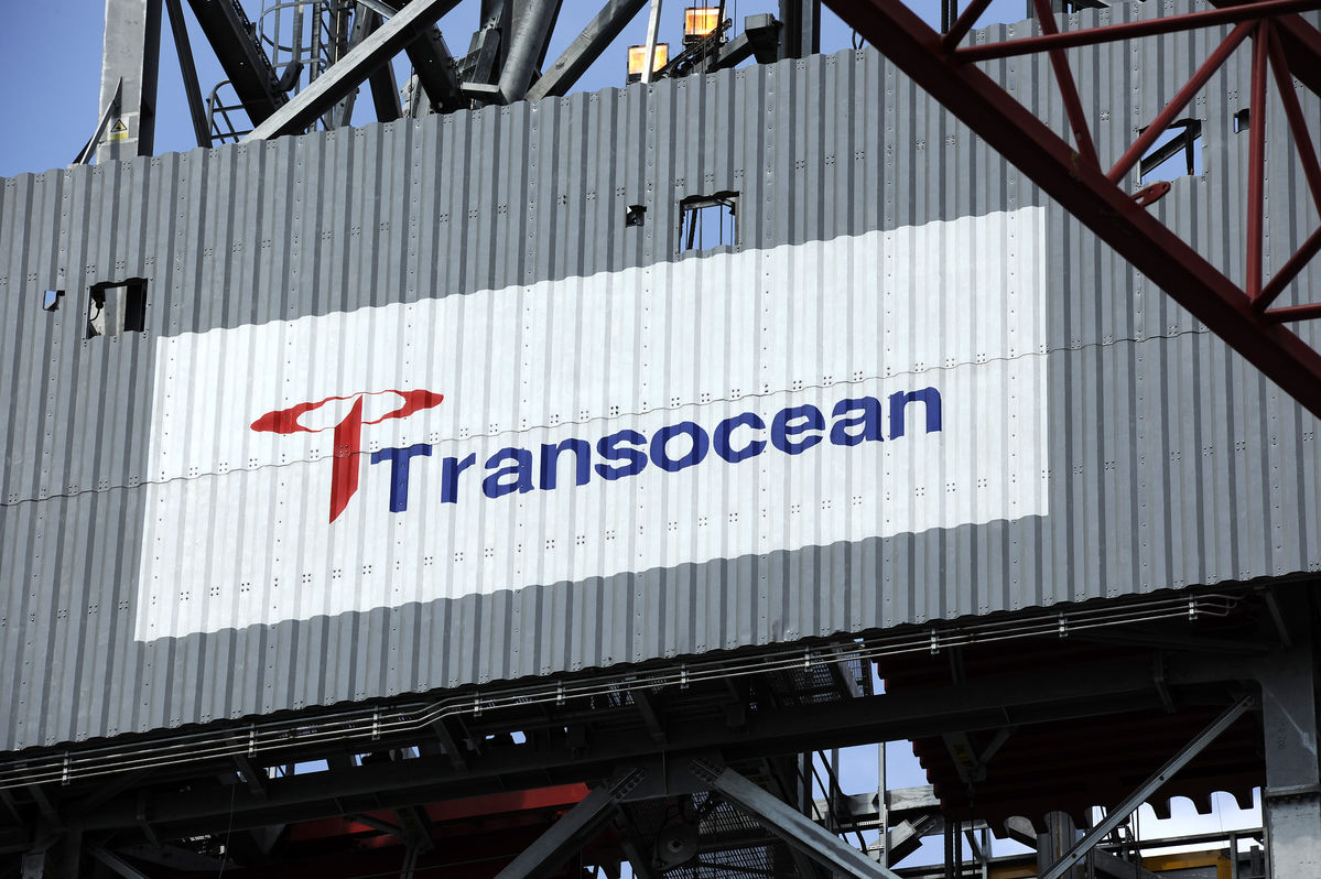 Transocean LTD (NYSE:RIG) Acquires Remaining Stake In Transocean Partners LLC (NYSE:RIGP) For $250 m...