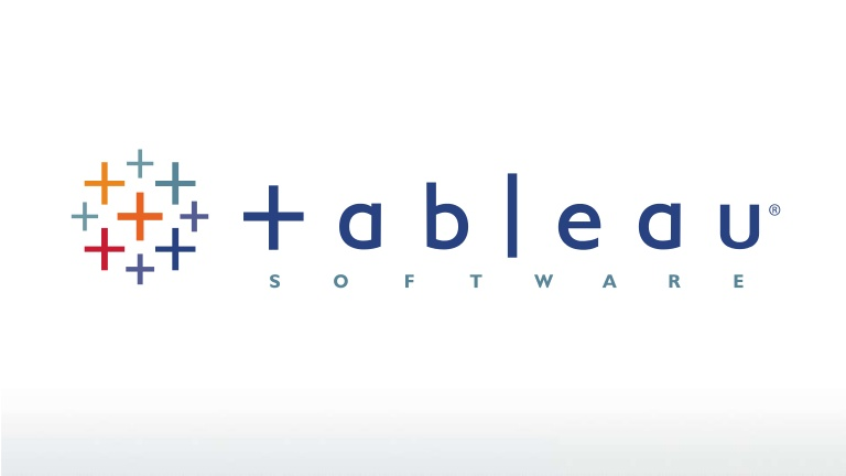 Tableau Software Inc (NYSE:DATA) Launches Tableau 9.1 and Discloses Insider Transactions