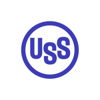 United States Steel Corporation (NYSE:X) Launches New Product for the Oil & Gas Industry in a Bid To...