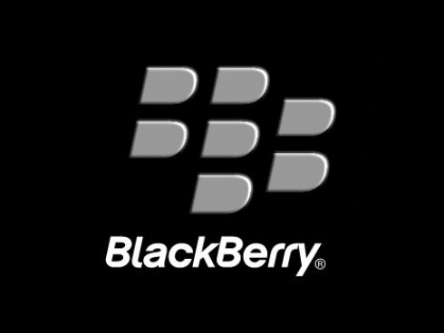 BlackBerry Ltd (NASDAQ:BBRY) CEO Visits Israel