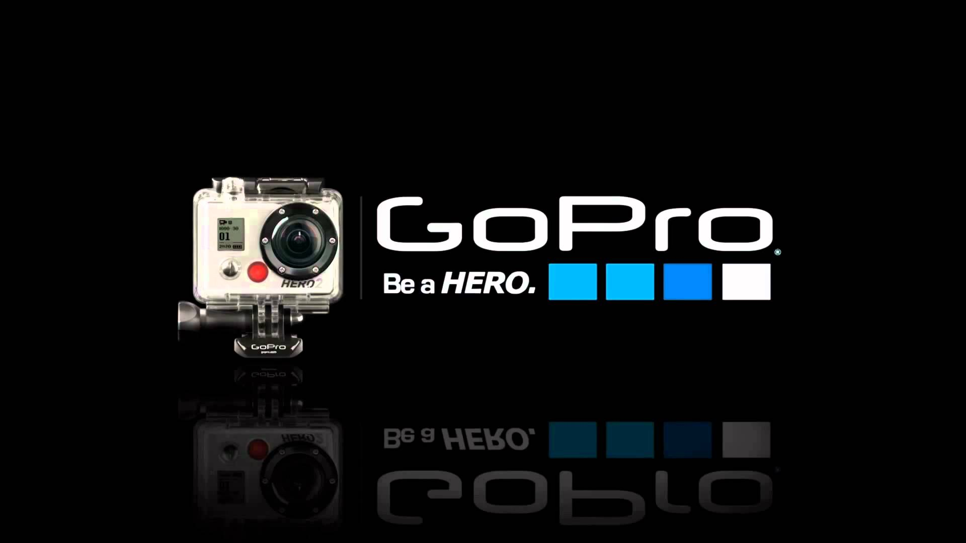 GoPro Inc (NASDAQ:GPRO) Highlights Exclusive Content For 360-Degree Videos Launch On Facebook Inc (N...