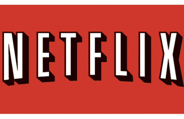 Netflix, Inc. (NASDAQ:NFLX) Will Not Leave China Bus