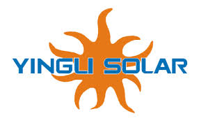 Yingli Green Energy Hold. Co. Ltd. (ADR) (NYSE:YGE) On Rough Patch