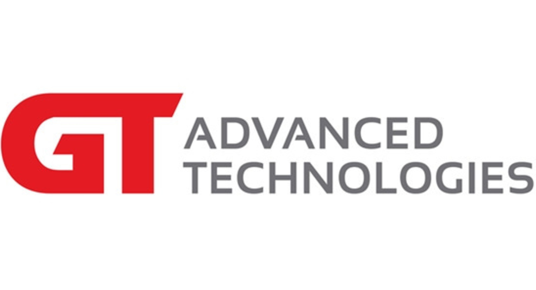 GT Advanced Technologies Inc (OTCMKTS:GTATQ) Makes A ComebackGT Advanced Technologies Inc (OTCMKTS:G...