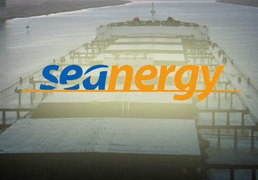 Seanergy Maritime Holdings Corp. (NASDAQ:SHIP) Expands Capacity With Addition of M/V Geniuship and M...