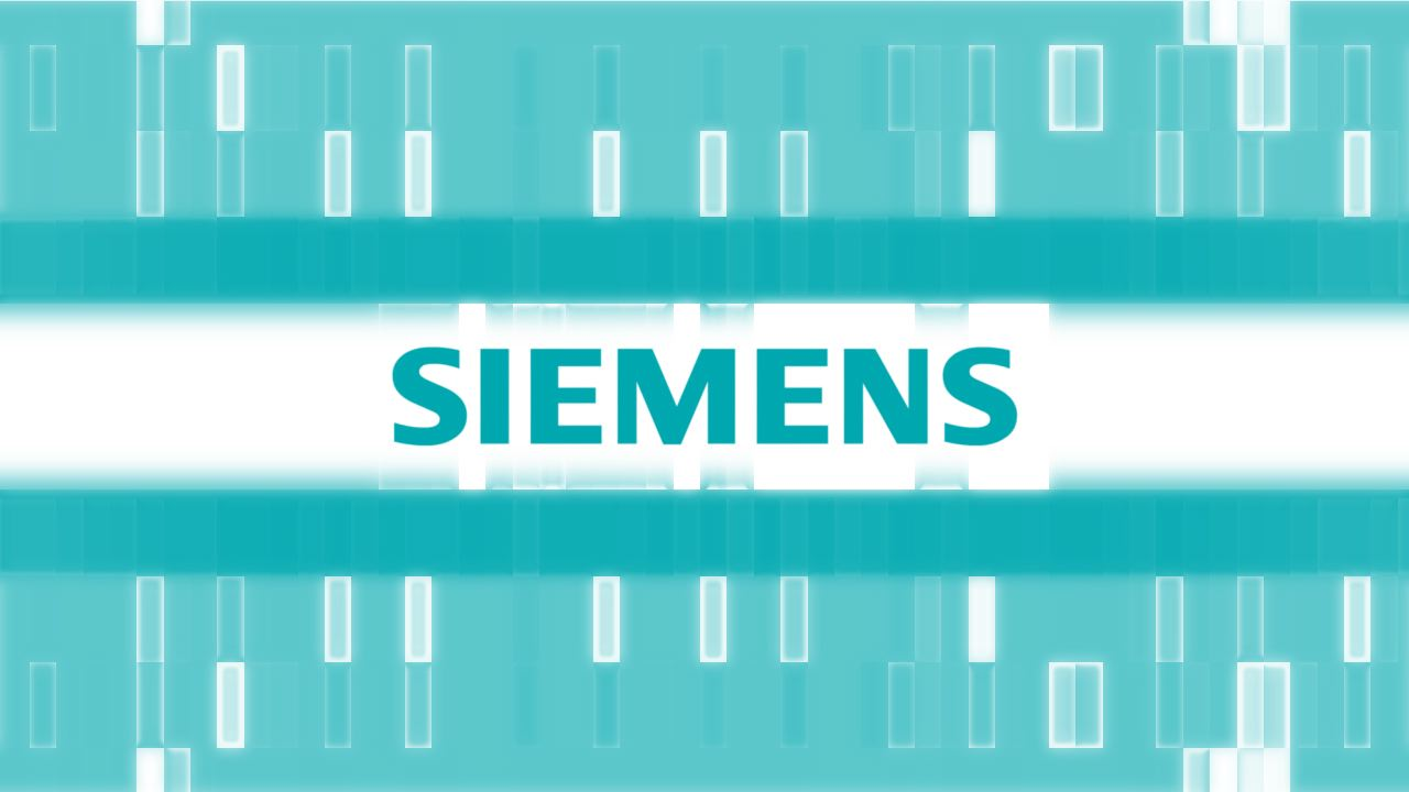 Siemens AG (ADR)(OTCMKTS:SIEGY) Announces Region Two Winners of Recently Held Competition