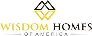 What Is Going On With Wisdom Homes of America Inc (OTCMKTS:WOFA)?