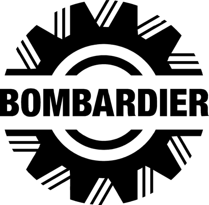 Bombardier Inc (OTCMKTS:BDRBF) 3Q2015 Revenue At $4.1 Billion