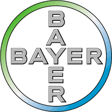 Bayer AG (ADR) (OTCMKTS:BAYRY)'s Initial Offer to Acquire Monsanto Co. Rejected