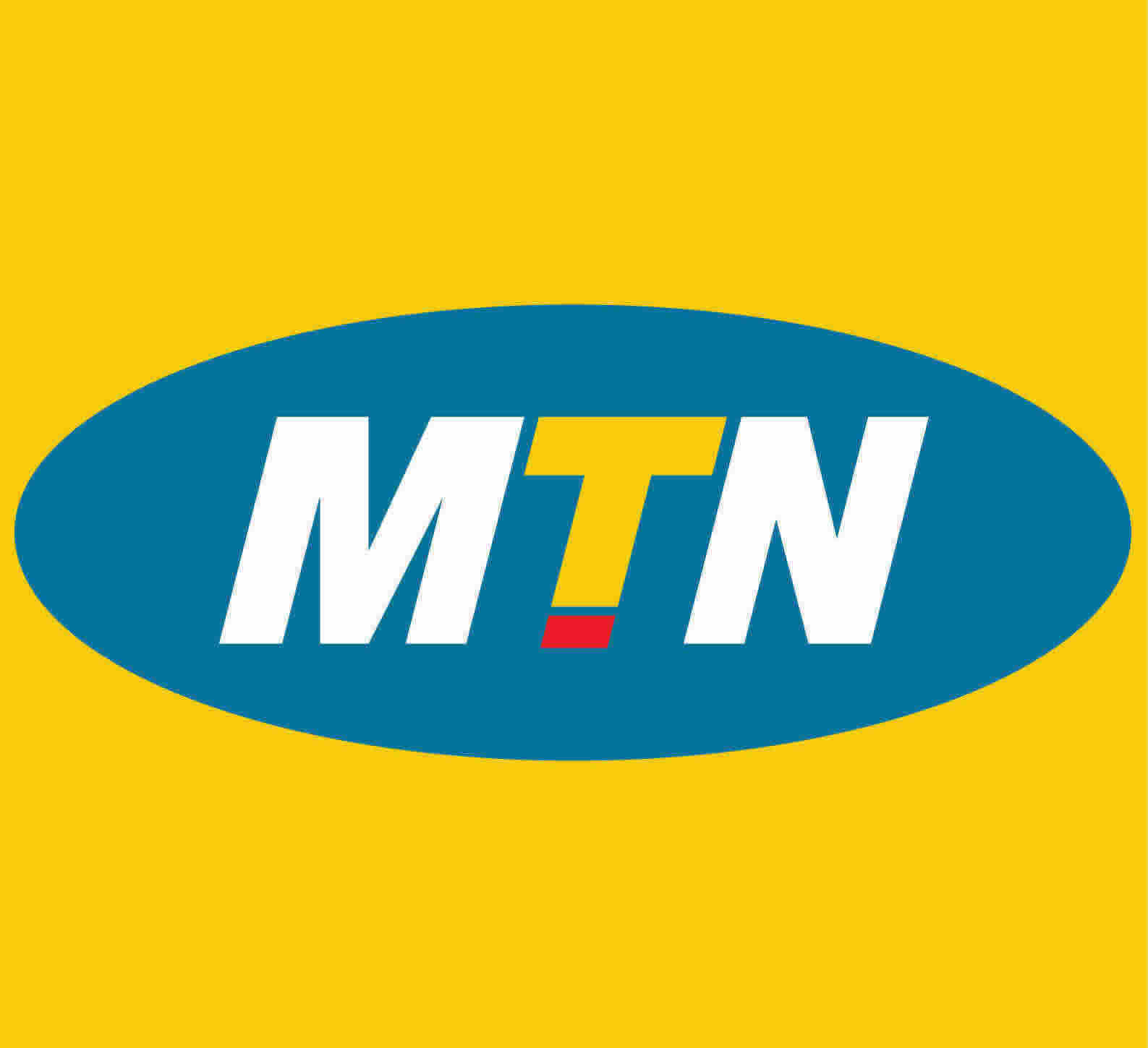 NCC Cuts Down The Fine Imposed On MTN Group Ltd (ADR)(OTCMKTS:MTNOY) By $3.4 Billion