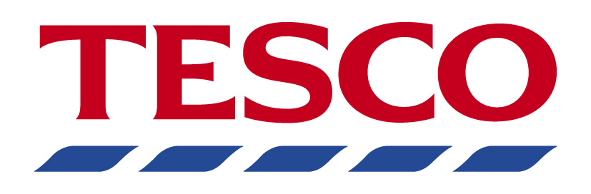 Tesco PLC (ADR)(OTCMKTS:TSCDY) Is Ready For Christmas With Many Prizes Up For Grab At This Year's Qu...