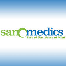 Scott W. LeBel Becomes The New Director of Specialty And Govt. Sales At SANOMEDICS INTL HLDG (OTCMKT...